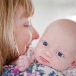 baby portrait 6