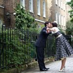 Vintage-wedding-photography-London