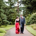 botanic-gardens-wedding