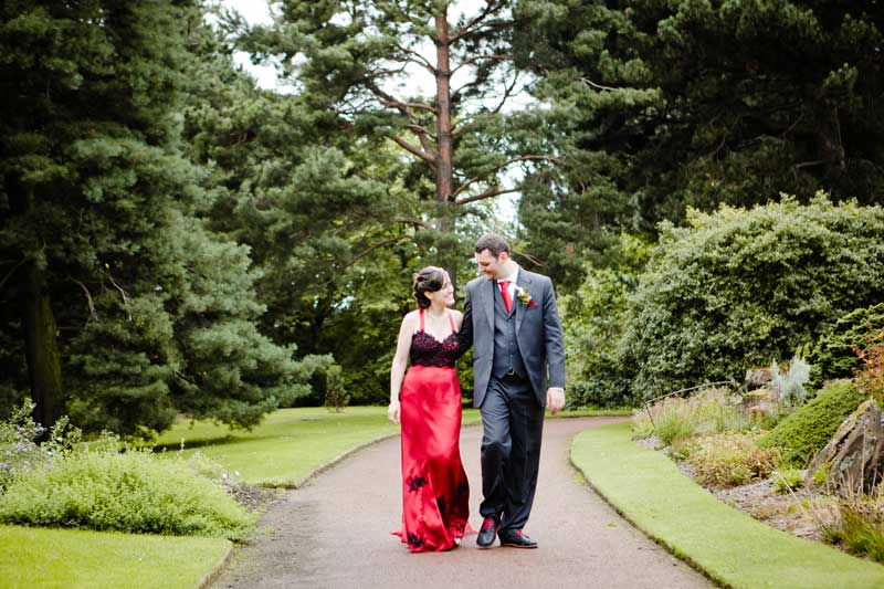 botanic-gardens-wedding