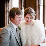 Edinburgh-Wedding-Photography-at-Lothian-Chambers15