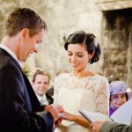 Edinburgh-Wedding-Photography-at-Dundas-Castle