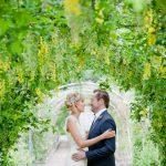 Wedding Photography Cringletie House