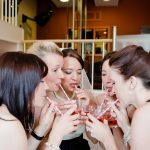 Wedding Photography St-Andrews