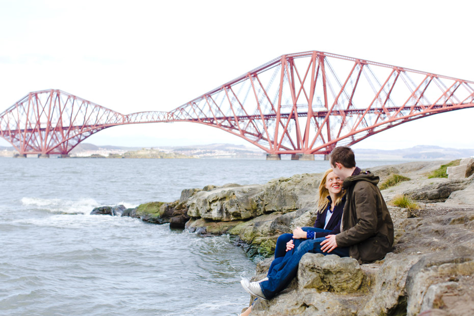 pre-wedding-south-queensferry