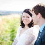 Wedding Photography Edinburgh Chambers