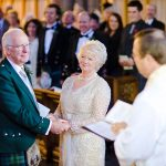 Wedding Photography Linlithgow