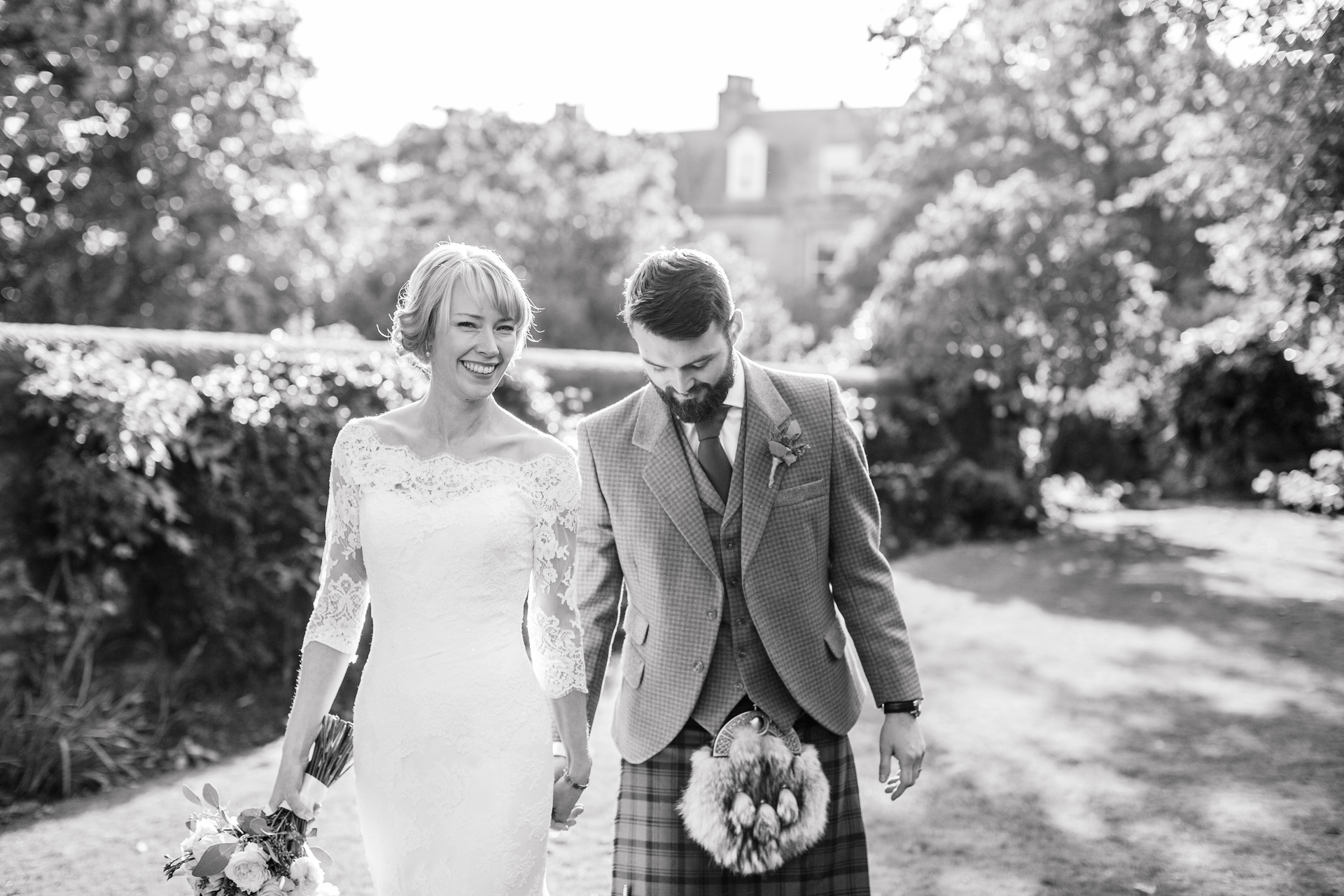 Claire Cox Wedding Photography 2