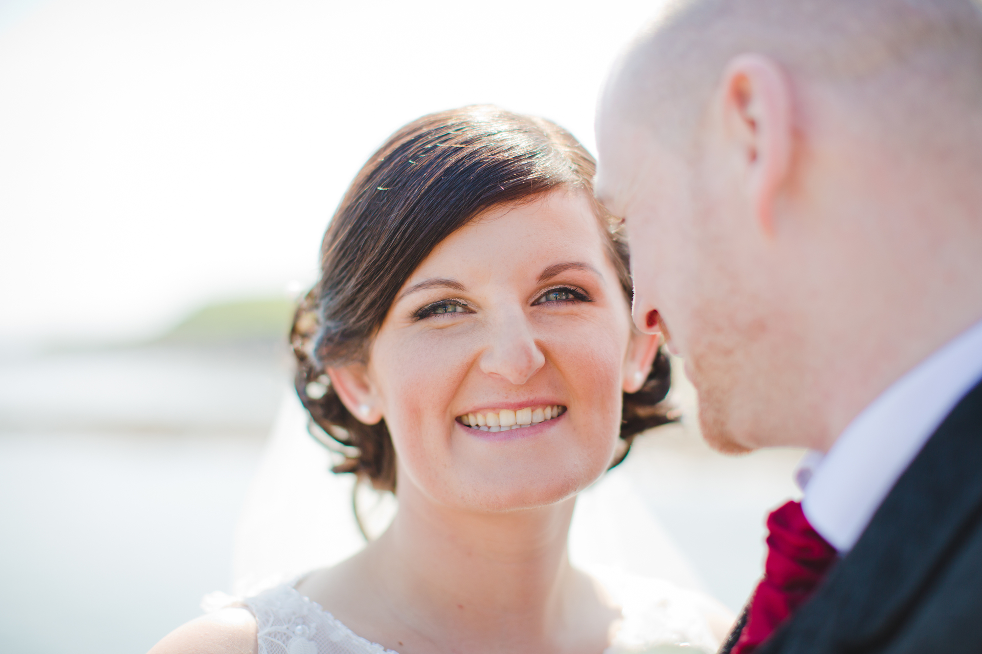 Claire Cox Wedding Photography 5